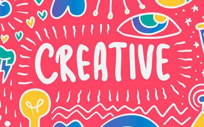 Best Ways to Utilize, Monetize and Customize Doodle Art
